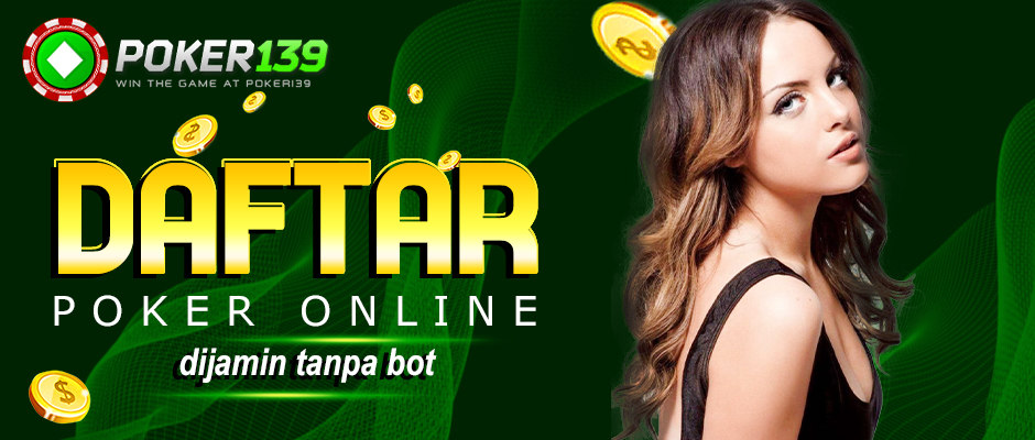 Cara Menemukan Situs Dominoqq Poker Online Yang Asli
